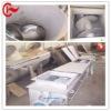 LS300 Horizontal Screw Conveyor Equipment Made in Wuxi China