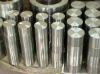 ASTM B348 Gr5 titanium ingot