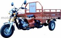Three wheel motorcycle(DWD-175ZH-B)