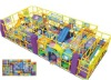 indoor kids play preschool playground equipment