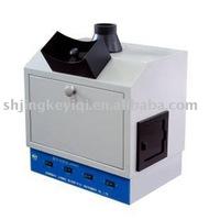JK-JY02S UV-Transilluminator