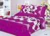 Printed Cotton Fabric for Bedding