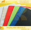 non woven fabric stitch bonded nonwevon fabric for shoes lining