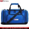 Brand bag travel