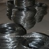 Iron wire(professional factory,high quality)