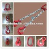 Double Legs Chain Sling