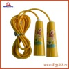 Cartoon Toy Jump Rope For Children