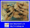 Hot sale China Frozen Frog Legs