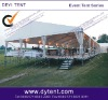 15x30m party marquee