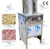 garlic peeling/peeler machine