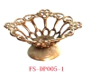 Flowerpot tray, flowerpot ,flowerpot holder , flowerpot stand , flowerpot plate ,cost iron