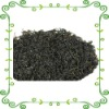 quality health green tea for wholesale famous tea