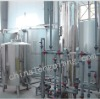 Rice Drink Production line