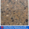 Quartz Crystal Artificial Stone