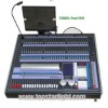 Hot Pearl2010 lighting control equipment