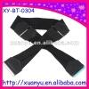 fashion dress accessories elastic belt for women