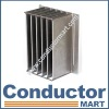 Corrugated Wall (Fin Wall) for transformers