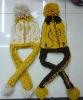 beanie hat winter hat animal hats knit hat winter hat knitted owl hat animal hat knitting patterns animal hat knitting patterns
