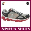 Men Sports Running Shoe