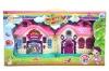 Plastic Villa Toys QS120710035