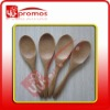 Natural Bamboo Products Bamboo Spoons(FY-2006)