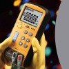 VA700 mV calibrator