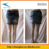 denim jeans dress, popular