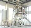 BCSJC3 Simple ready mix mortar plant