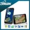 Dual core andriod phone N9770 MTK6577 MTK 6577 Cortex A9 Dual Core+ SGX531 GPU 1.2GHz Smartphone