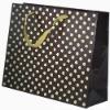 fasion shopping bags