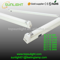 t5 28w fluorescent light fixture cover