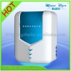 home alkaline water purifier 10 stages