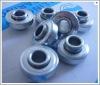 high quality ge40es joint bearing GE280ES-2RS