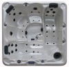 ESP2000-2MD SPA whirlpool bathtub hot tub