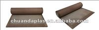 CD-6014 0.5*1mm Top Quality PTFE Coated Fiberglass Mesh Conveyor Belt