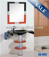 TOP SALE Glass Basin