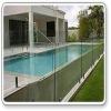 frameless glass balustrade (AS/NZS2208,CE,SGCC,IGCC)
