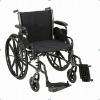 high quality wheel chairs