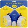 Respirator Mask F-023-A