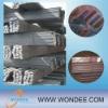 China sup7 spring steel flat bar
