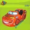 GM5767 european kiddie rides