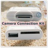 Camera Connection Kit for iPad