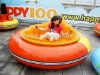 HOT exciting bumper cars games