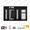 WIFI TV Projector mobile phone --new