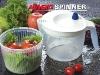 TVK917 salad spinner