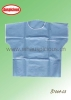 Medical Gown/ Set (jacket)