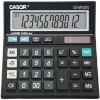 12 Digit Desktop Electronic Calculator CT-512VI