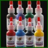 2012 New Top Tattoo Color Ink WI002