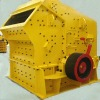Mining Equipment Impact crusher for sale