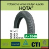 European Standard High Quality Natural Rubber Bike Tyre Wheel 20*1.95/2.125Popular Tyre Pattern